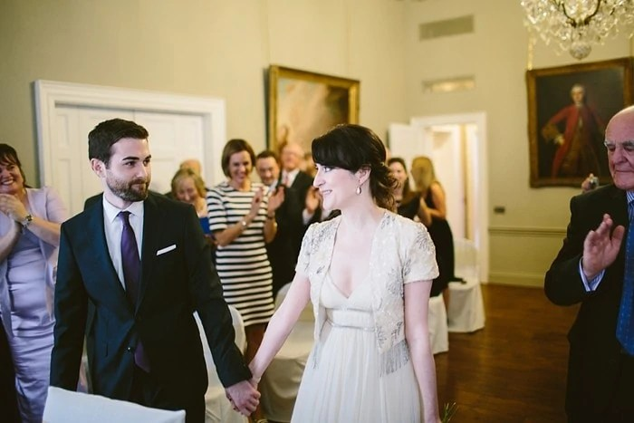 Paul & Grainne Wedding-249.JPG