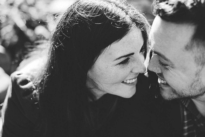 Tom & Sarah Pre wedding-100048.JPG
