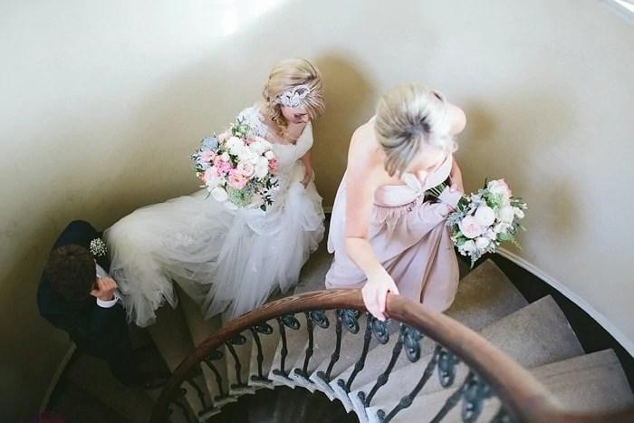 Fine art wedding photography Northern Ireland_0521.jpg