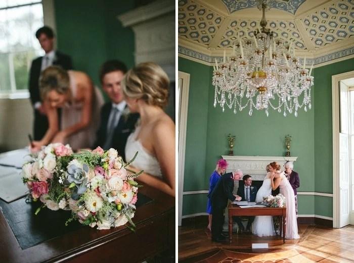 Fine art wedding photography Northern Ireland_0522.jpg