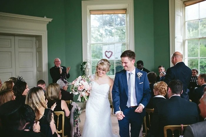 Fine art wedding photography Northern Ireland_0526.jpg