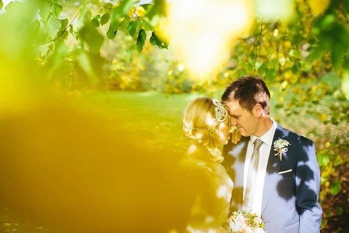 Fine art wedding photography Northern Ireland_0530.jpg