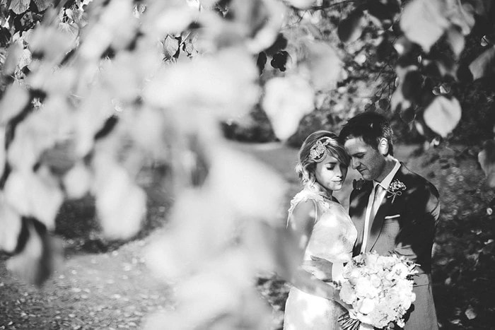 Fine art wedding photography Northern Ireland_0531.jpg