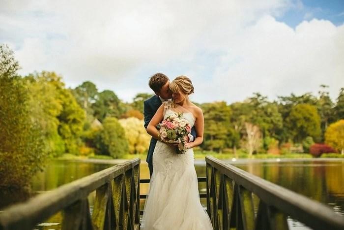 Fine art wedding photography Northern Ireland_0532.jpg