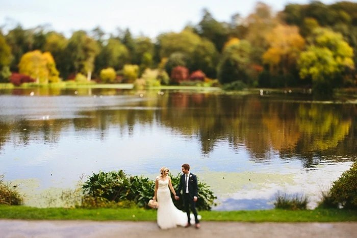 Fine art wedding photography Northern Ireland_0533.jpg
