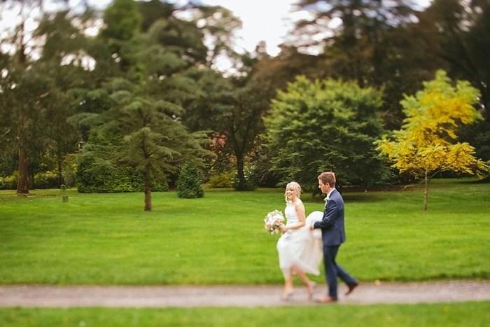 Fine art wedding photography Northern Ireland_0538.jpg