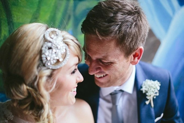 Fine art wedding photography Northern Ireland_0543.jpg