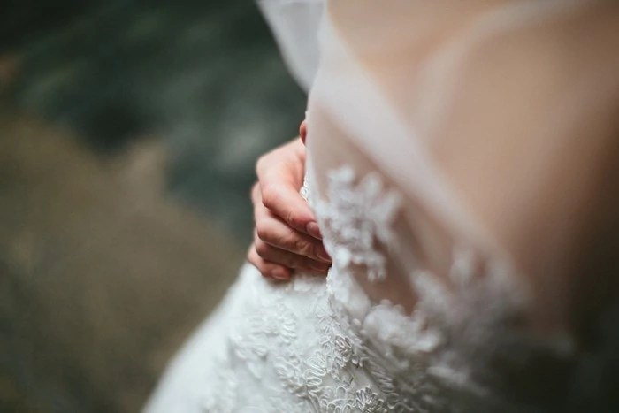 Fine art wedding photography Northern Ireland_0545.jpg