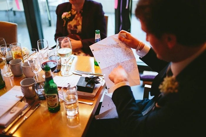 Fine art wedding photography Northern Ireland_0563.jpg