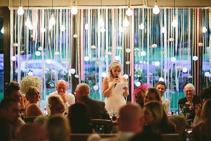 Fine art wedding photography Northern Ireland_0566.jpg