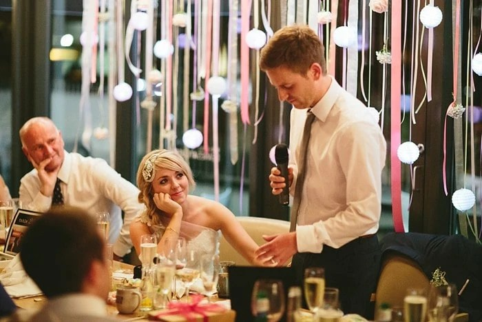 Fine art wedding photography Northern Ireland_0571.jpg