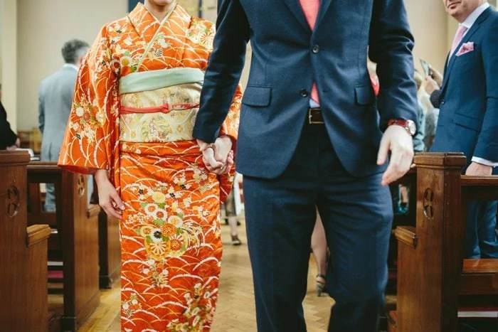Japan Destination wedding photographer_0020.jpg