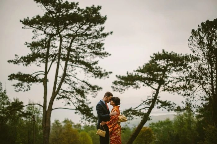 Japan Destination wedding photographer_0025.jpg