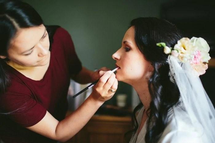 Fine art wedding photography Northern Ireland_0031.jpg
