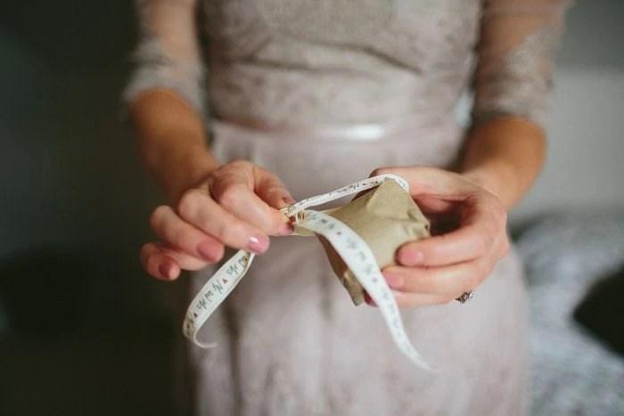 Fine art wedding photography Northern Ireland_0042.jpg