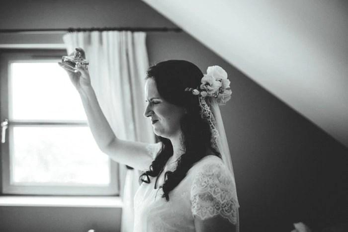 Fine art wedding photography Northern Ireland_0043.jpg
