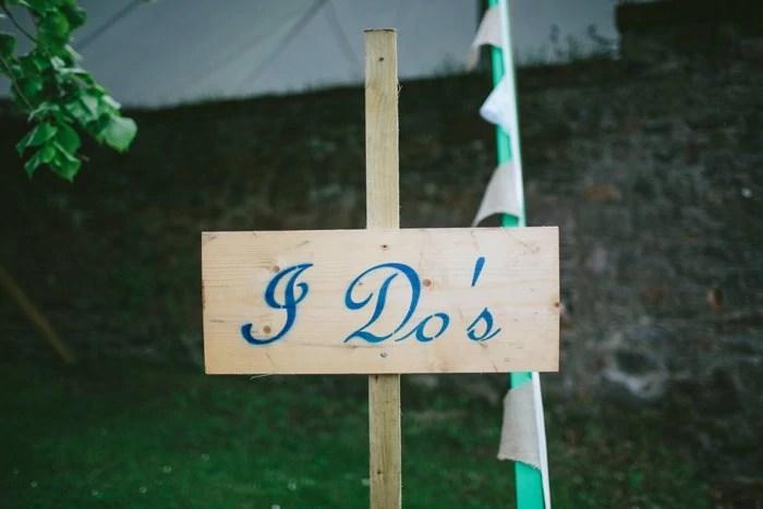 Fine art wedding photography Northern Ireland_0053.jpg