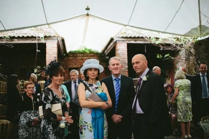 Fine art wedding photography Northern Ireland_0054.jpg