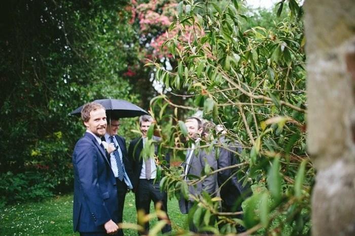 Fine art wedding photography Northern Ireland_0055.jpg