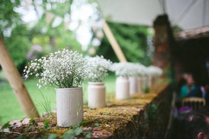 Fine art wedding photography Northern Ireland_0057.jpg