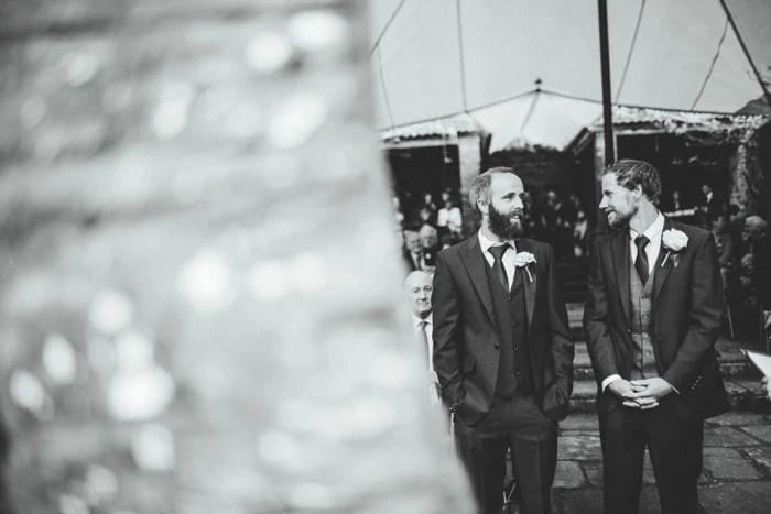 Fine art wedding photography Northern Ireland_0070.jpg