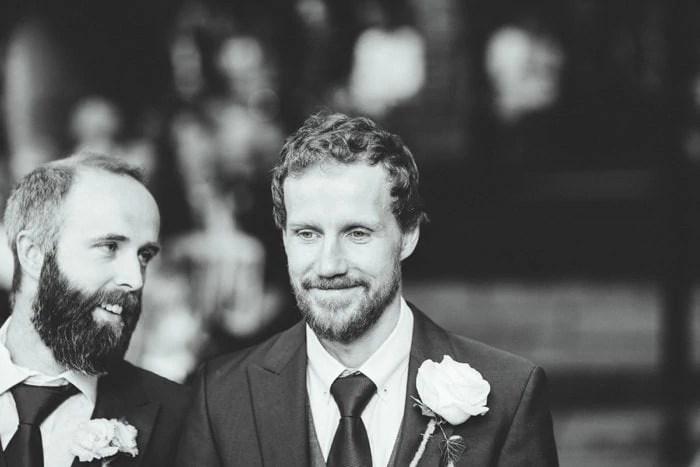 Fine art wedding photography Northern Ireland_0071.jpg