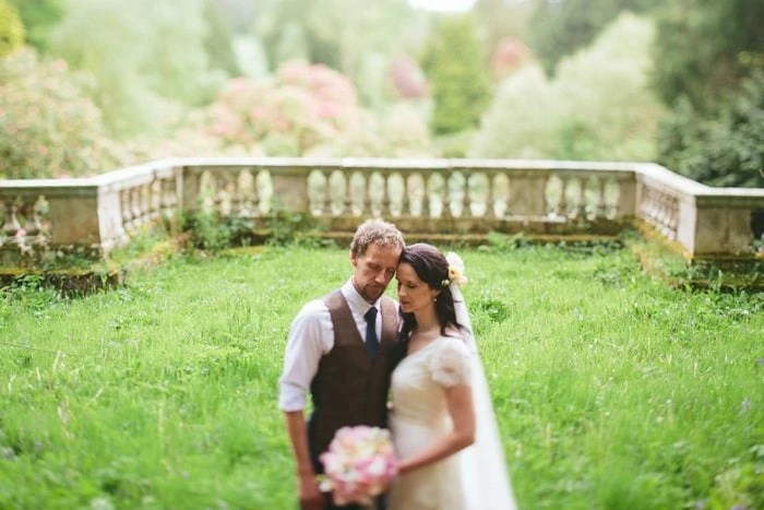 Fine art wedding photography Northern Ireland_0107.jpg