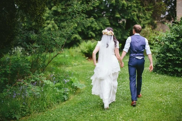 Fine art wedding photography Northern Ireland_0122.jpg