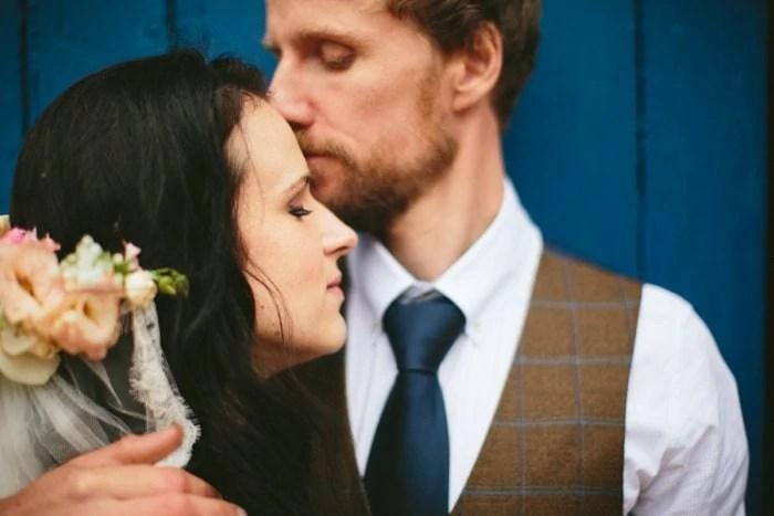 Fine art wedding photography Northern Ireland_0124.jpg