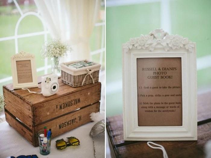 Fine art wedding photography Northern Ireland_0132.jpg