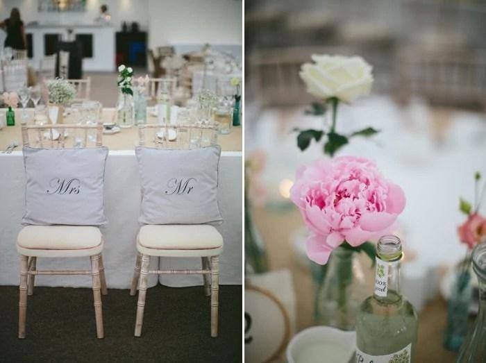 Fine art wedding photography Northern Ireland_0139.jpg