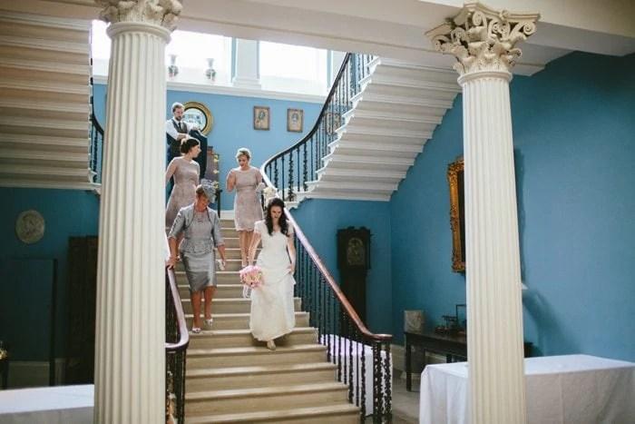 Fine art wedding photography Northern Ireland_0144.jpg