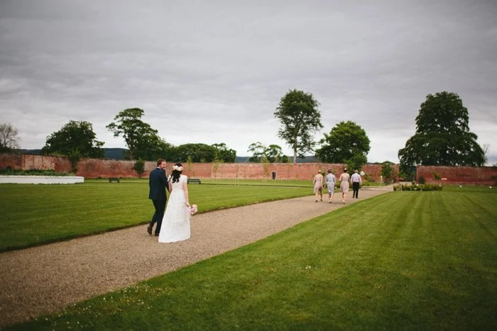 Fine art wedding photography Northern Ireland_0145.jpg