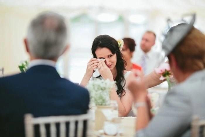Fine art wedding photography Northern Ireland_0156.jpg