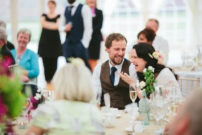 Fine art wedding photography Northern Ireland_0163.jpg