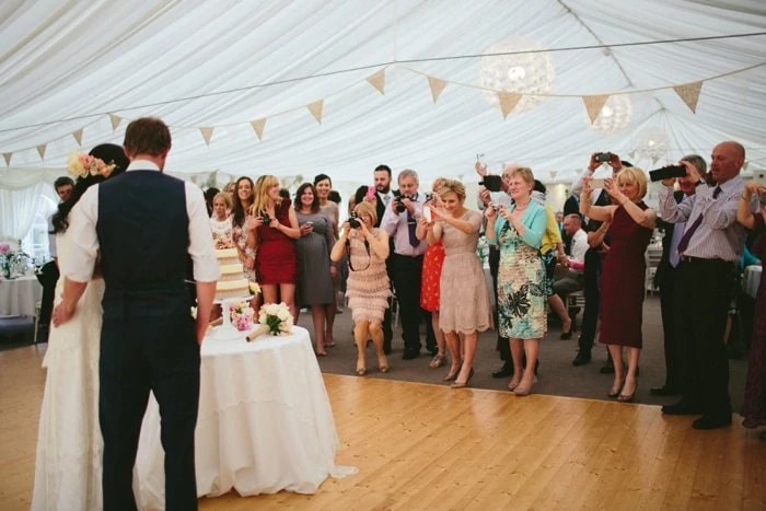 Fine art wedding photography Northern Ireland_0164.jpg