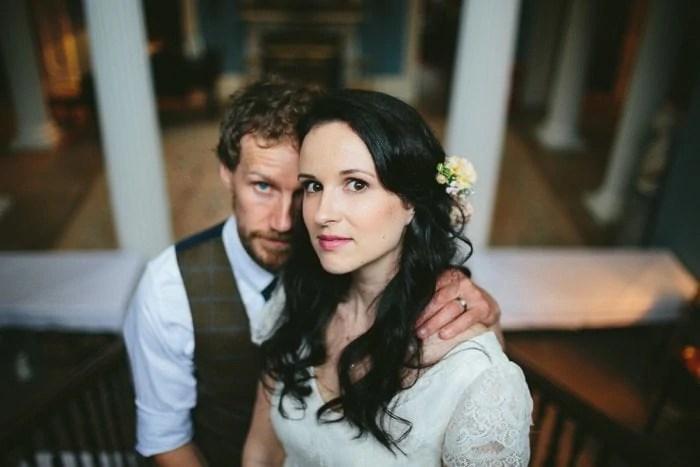Fine art wedding photography Northern Ireland_0173.jpg