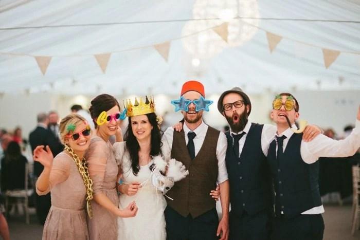 Fine art wedding photography Northern Ireland_0182.jpg