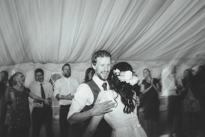 Fine art wedding photography Northern Ireland_0188.jpg