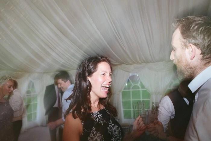 Fine art wedding photography Northern Ireland_0194.jpg