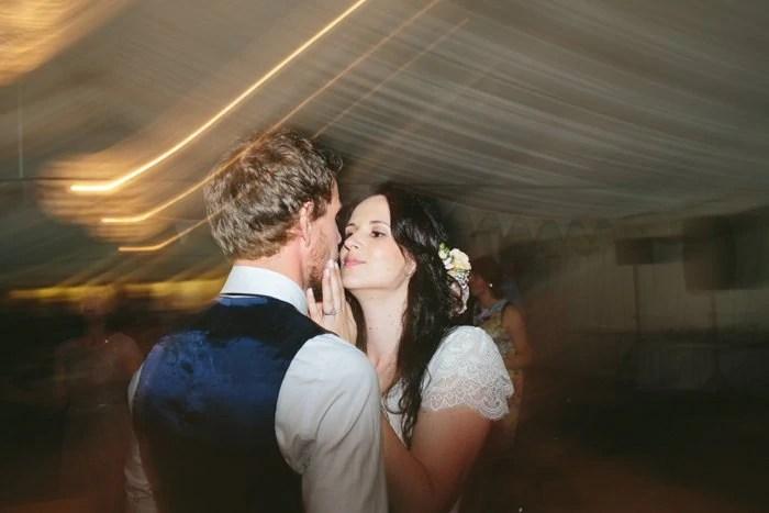Fine art wedding photography Northern Ireland_0197.jpg