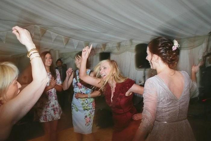 Fine art wedding photography Northern Ireland_0198.jpg
