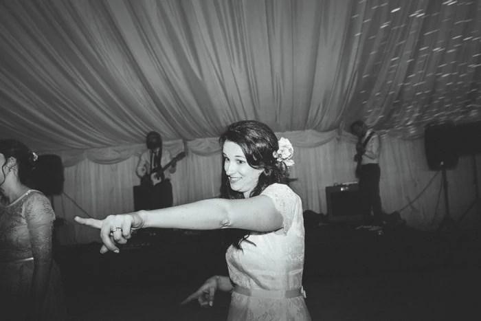 Fine art wedding photography Northern Ireland_0199.jpg