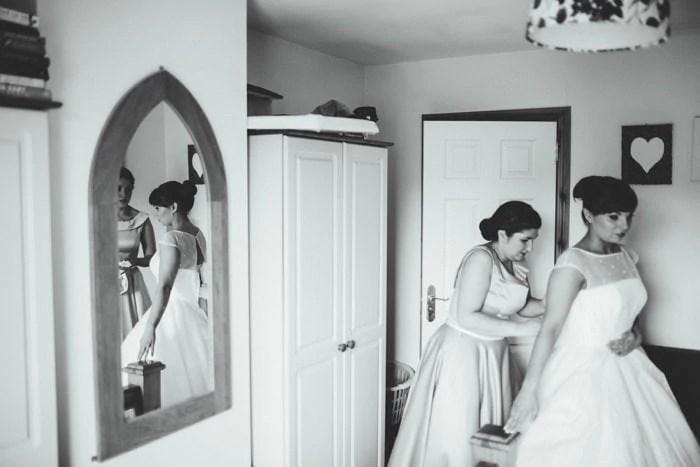 Fine art wedding photography Northern Ireland_0225.jpg