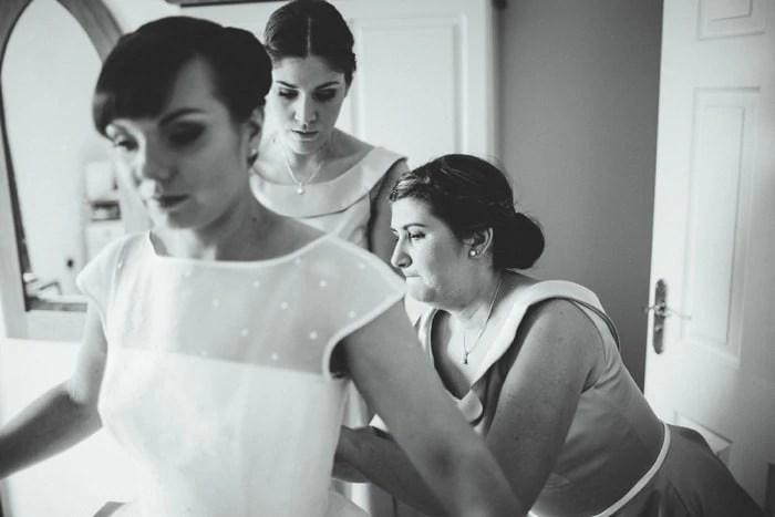 Fine art wedding photography Northern Ireland_0229.jpg