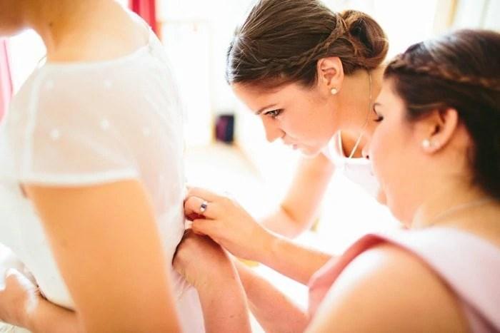 Fine art wedding photography Northern Ireland_0230.jpg