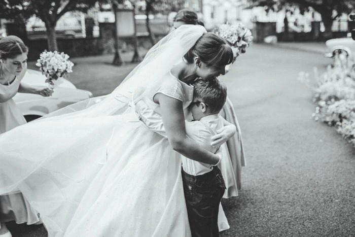 Fine art wedding photography Northern Ireland_0241.jpg