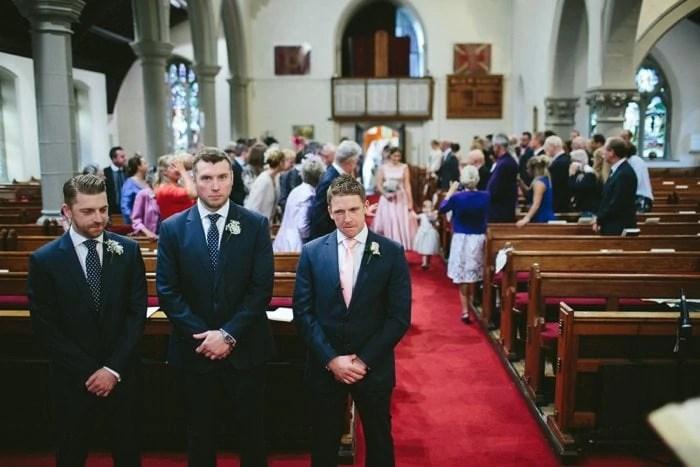 Fine art wedding photography Northern Ireland_0242.jpg