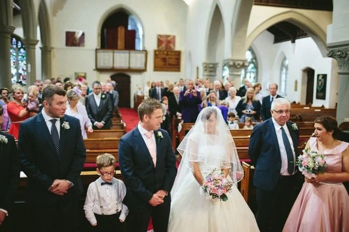Fine art wedding photography Northern Ireland_0243.jpg