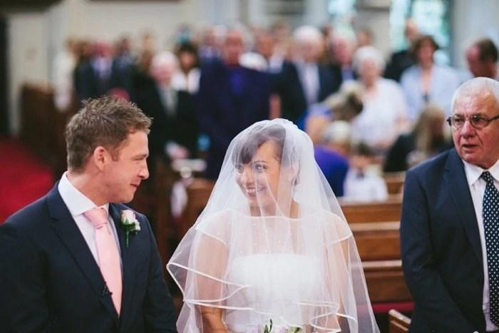 Fine art wedding photography Northern Ireland_0245.jpg